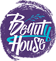Beauty-House