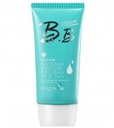 Увлажняющий BB-крем Mizon Watermax Moisture BB Cream SPF25