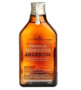 Аргановое масло La'dor Premium Argan Hair Oil